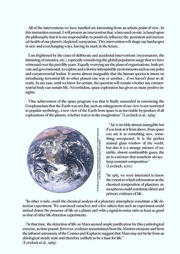 http://www.ecologicalspaceengineering.com/wp-content/uploads/2017/03/11.jpg