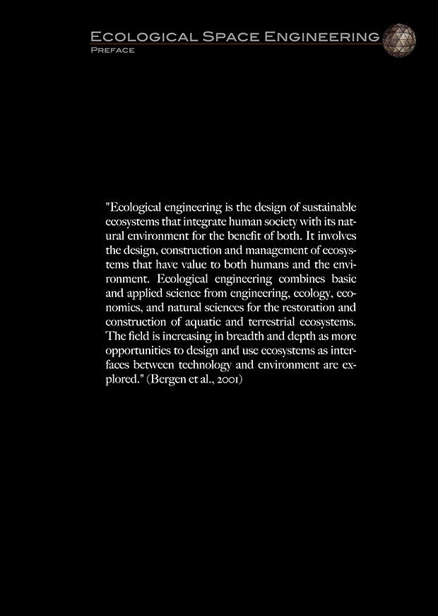 https://www.ecologicalspaceengineering.com/wp-content/uploads/2017/03/16.jpg