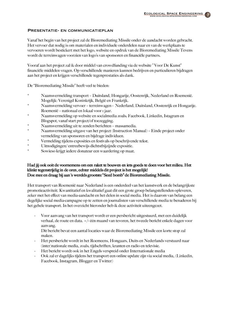 https://www.ecologicalspaceengineering.com/wp-content/uploads/2017/03/Pg11-pdf-724x1024.jpg