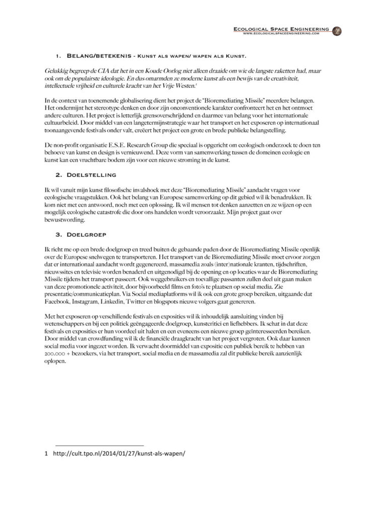 https://www.ecologicalspaceengineering.com/wp-content/uploads/2017/03/pg10-pdf-724x1024.jpg