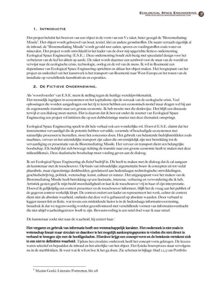 https://www.ecologicalspaceengineering.com/wp-content/uploads/2017/03/pg2-pdf-724x1024.jpg