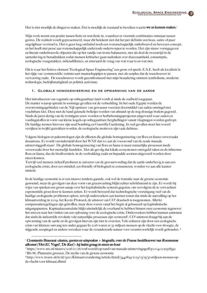 https://www.ecologicalspaceengineering.com/wp-content/uploads/2017/03/pg3-pdf-724x1024.jpg