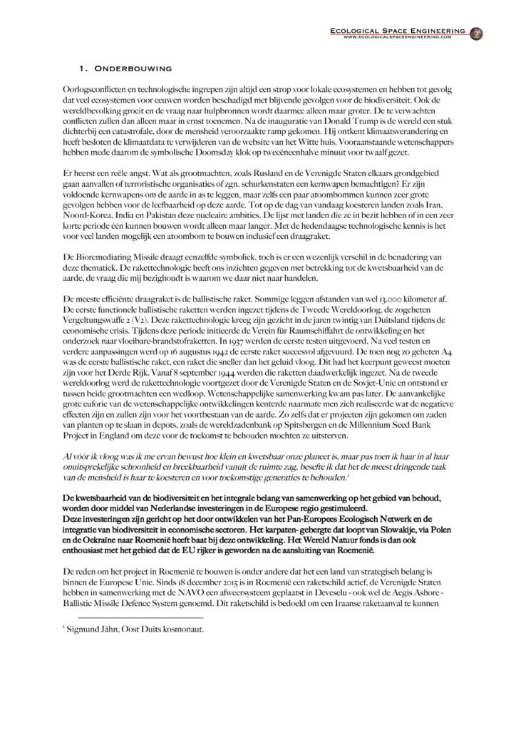 https://www.ecologicalspaceengineering.com/wp-content/uploads/2017/03/pg4-pdf-724x1024.jpg