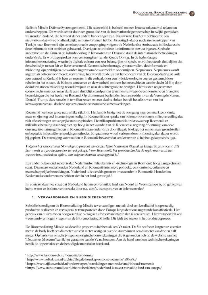 https://www.ecologicalspaceengineering.com/wp-content/uploads/2017/03/pg5-pdf-724x1024.jpg