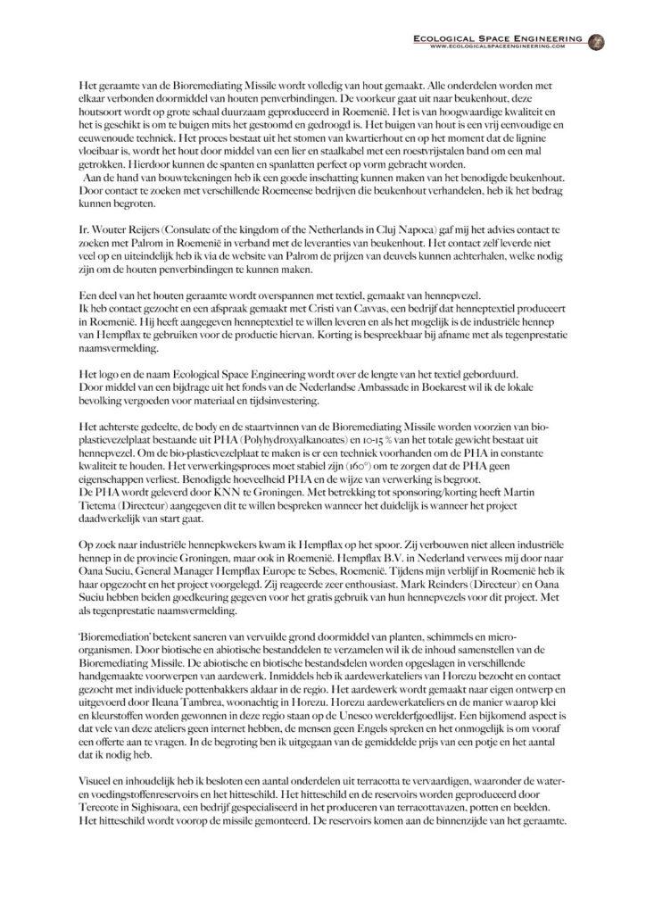 https://www.ecologicalspaceengineering.com/wp-content/uploads/2017/03/pg6-pdf-724x1024.jpg