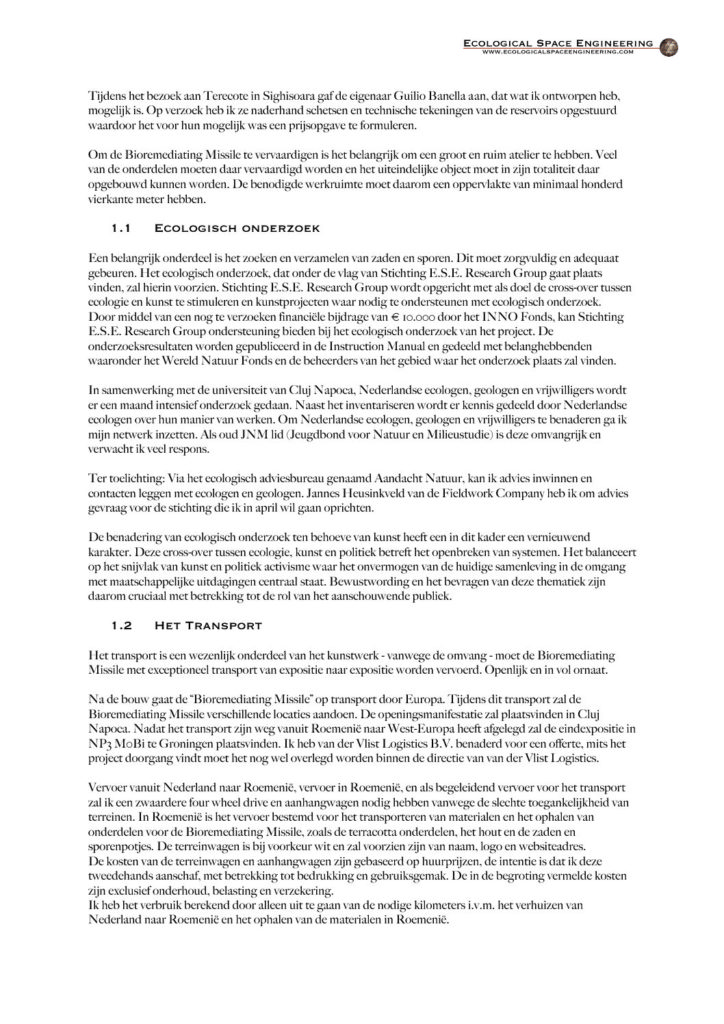 https://www.ecologicalspaceengineering.com/wp-content/uploads/2017/03/pg7-pdf-724x1024.jpg