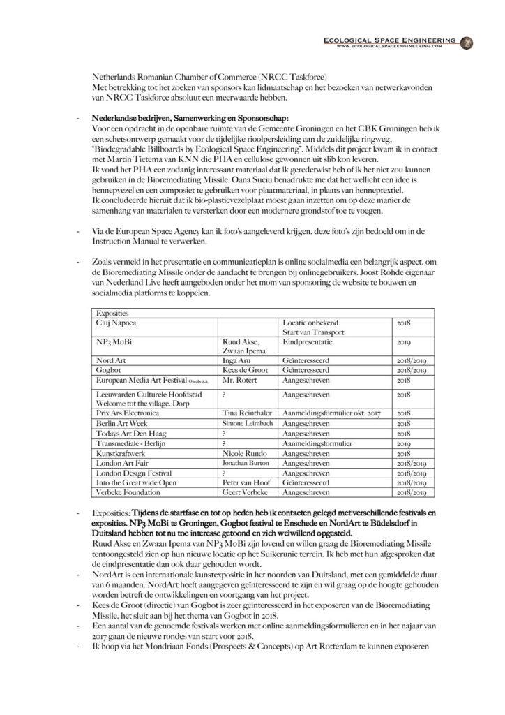 https://www.ecologicalspaceengineering.com/wp-content/uploads/2017/03/pg9-pdf-724x1024.jpg